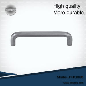 Furniture Handle (FHC005)