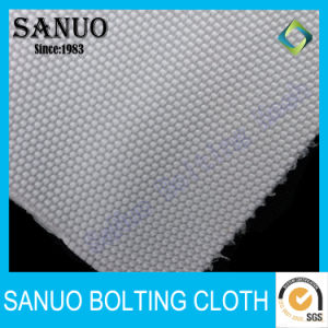 4135 High-Quality Polypropylene Filter Cloth/Fabric for Filter Plate