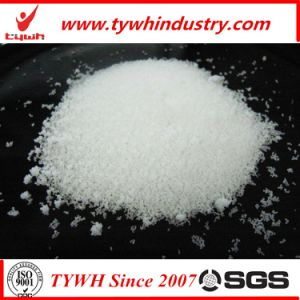 Price for Industrial Sodium Hydroxide Pearls pictures & photos