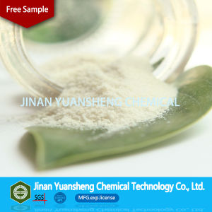 Tech Grade White Powder Sodium Gluconate Steel Cleaning Agent pictures & photos