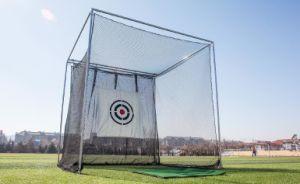 Sport Net Golf Net pictures & photos