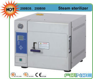 250b35, 250b50 Automatic Microcomputer Type Water Sterilization Machine pictures & photos