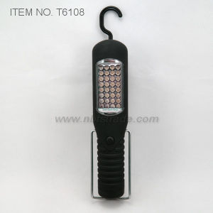 32 LED Multi Function Working Light (T6108) pictures & photos