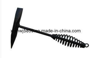 Chipping Hammer (HL-055)