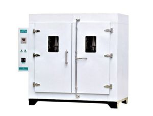 Electrothermic Merchanical Convection Heating and Drying Oven pictures & photos
