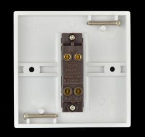 10A 1 Gang Intermediate Switch (Y313)