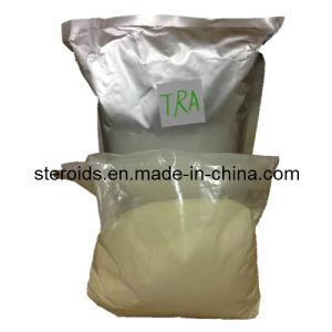 Trenbolone Acetate pictures & photos