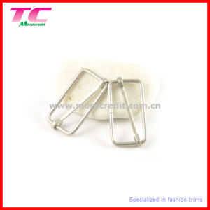 High Quality Metal Release Buckle