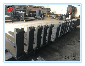 50*122*1220mm High Quality Forklift Forks pictures & photos