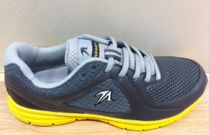 New Running Shoes (WH5002)