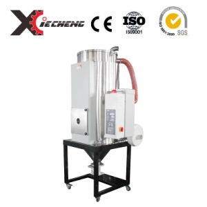 European Dryer for Injection pictures & photos