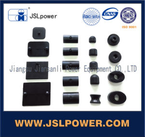Elastomer Rubber Bushing pictures & photos