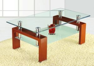 Furniture Glass pictures & photos
