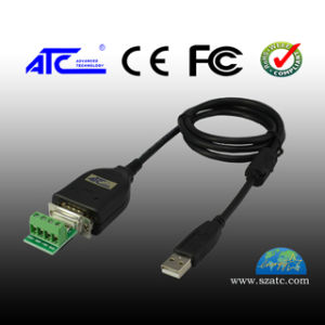 USB to RS485 Converter (ATC-820)