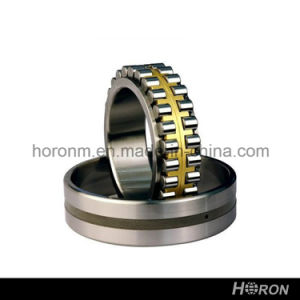 Famous Brand Spherical Roller Bearing (29380) pictures & photos