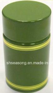 Bottle Cover / Plastic Cap / Wine Bottle Cap (SS4115-3) pictures & photos