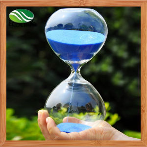Customize Popular 3mins/10mins/15mins Sand Timer pictures & photos