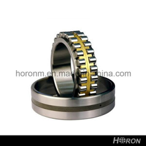Excellent Quality SKF Spherical Roller Bearing (293/530) pictures & photos