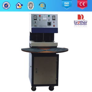 Hot Sale Auto. Blister Packing Machine& Packing Sealer Bx3050 pictures & photos