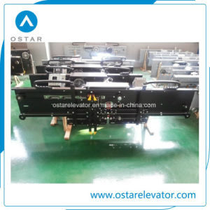700~1200mm Selcom Type Vvvf Door Operator, Elevator Parts (OS31-02) pictures & photos