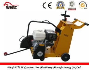 CE EPA Concrete Cutter (WH-Q500H)