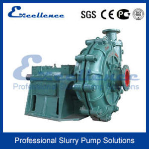 Abrasion Resistant Slurry Pump (EZG-150) pictures & photos