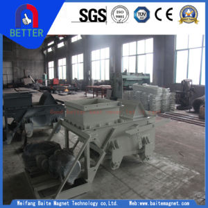 Baite K Type Coal Reciprocating Feeder for Mining Machinery pictures & photos