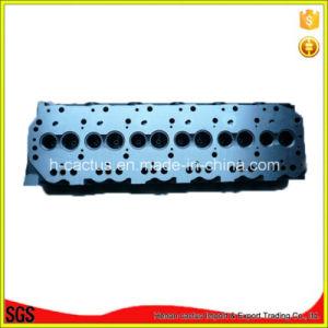 for Nissan Td42 Car Engine Cylinder Head