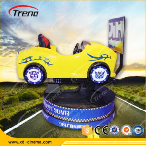 Coin Operated Simulator Video Outrun Arcade Racing Car Game Machine pictures & photos
