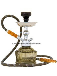Small Size Portable Mya Hookah pictures & photos