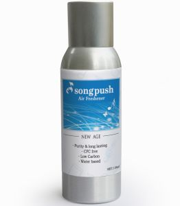 Air Freshener - Water Based Formulation pictures & photos