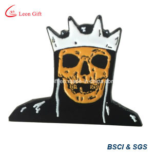 Wholesale Casting Metal Baseball Lapel Pin pictures & photos