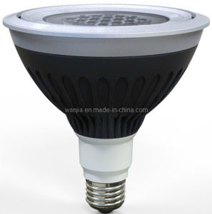 IP67 Waterproof LED PAR38 for Outdoor Lighting pictures & photos