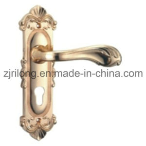 European Door Safe Lock Df 2772 pictures & photos
