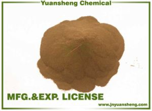 Sodium Lignosulphonate (SF-3) Raw Material pictures & photos