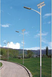 Solar Street Light 30W 40W 50W 60W 80W pictures & photos