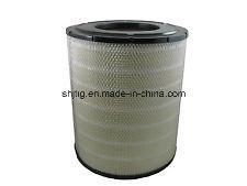 Donaldson Air Filter P527682 for Kumatsu, Cat, John Deere pictures & photos