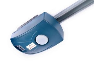 Garage Door Opener, Garage Door Motor, Garage Door Operator 1200n pictures & photos
