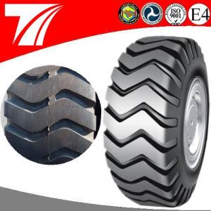 OTR Motor Grader Tire (14.00-24, 17.5-25, 20.5-25, 23.5-25)