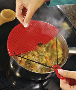 Silicon Strainer, Better Strainer pictures & photos
