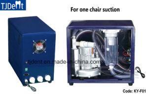 Quiet & Supply 1 Unit Dental Vacuum Pump Suction Unit (KY-F01) pictures & photos