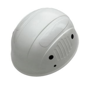 Japan Style ABS Insulate Safety Helmet for Construction/Mining/Forestry/Dock pictures & photos