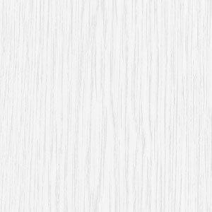 Engineered Wood Veneer White Wood Color pictures & photos