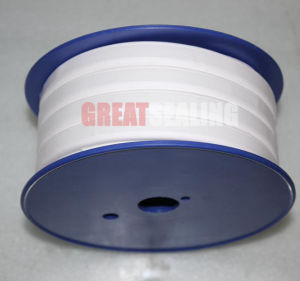 Expanded PTFE Joint Sealant Tape with Self-Adhesive
