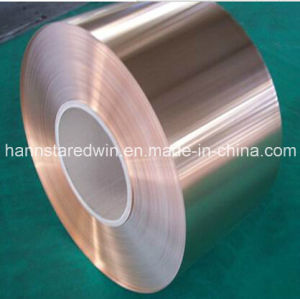 Pure Nickel Strip for Battery Industry pictures & photos