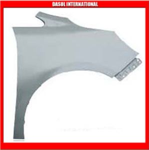 Auto Fender-R 9043735 for New Buick Gl8 pictures & photos