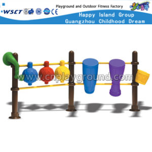 Outdoor Kids Play Set for Outdoor Games with Sound (A-21101) pictures & photos