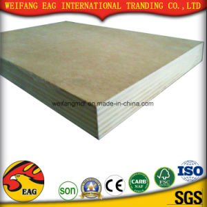 China Bb/Bb Okoume Plywood/Poplor Combi Plywood pictures & photos