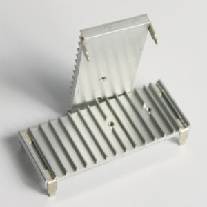 High Quality Reasonable Price Heat Sink pictures & photos