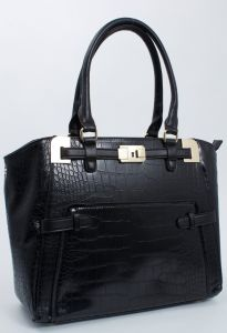 Unique Designer Handbags Discount Designer Handbags Wholesale Designer Handbags pictures & photos